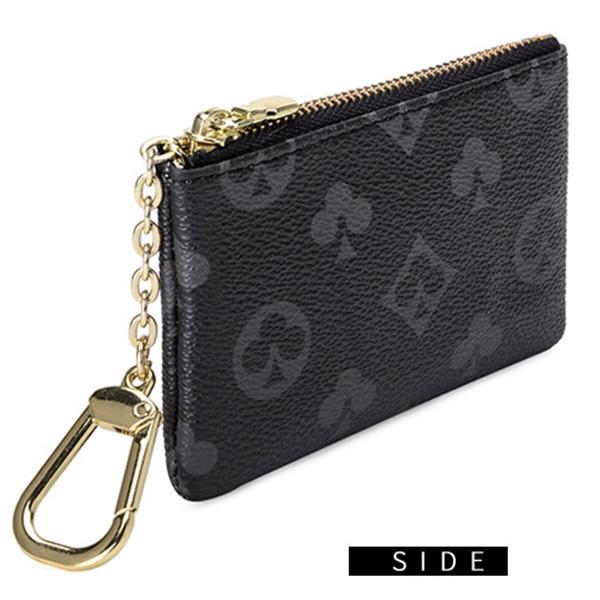 wallets for women, Mini, 財布, Fashion