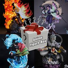 Box, mysteryboxtoy, animer, blindbox