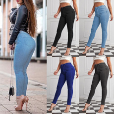 Women Pants, womens jeans, Leggings, Plus Size