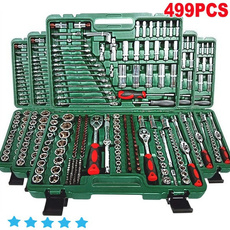 repairwrench, Box, carrepairtool, automotivetoolssupplie