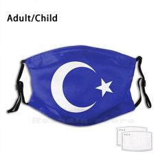 turkey, washable, azeri,