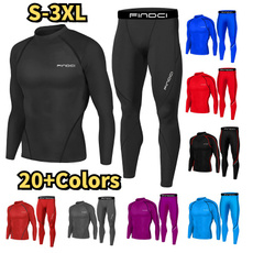 workoutclothe, Outdoor, fitnessclothe, trainingsuit