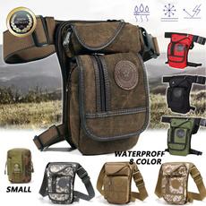 Shoulder Bags, Fashion Accessory, Fashion, Waist
