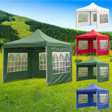 outdoorevent, gardenawning, outdoorcampingaccessorie, Outdoor