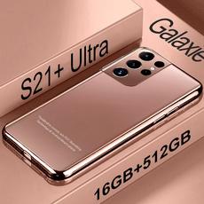 s20ultra, Smartphones, s21ultra, s10