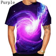 Mens T Shirt, personalizedplanet, Fashion, Sleeve