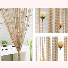 hangingcurtain, decoration, Fashion, Door