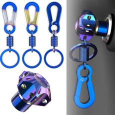 keyhead, bicyclekeyring, Head, keyshellcover