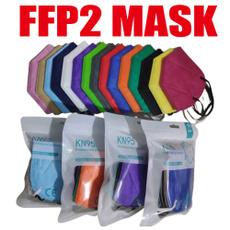 facedustmask, coronaviruoutdoor, unisex, saftyprotectionmask