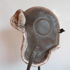 fauxfurhat, Fashion, fur, Winter