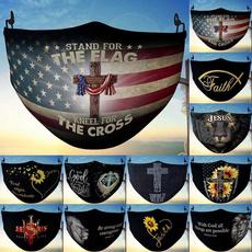 faith, maskforadult, Christian, Masks