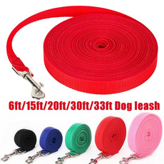 dogbelt, Fashion, Dog Collar, Fashion Accessory