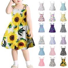 slipdres, Mini, girls dress, kids clothes