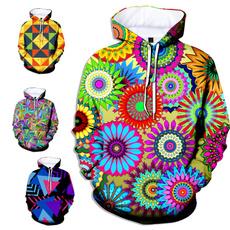 Fashion, Winter, Long Sleeve, Coat