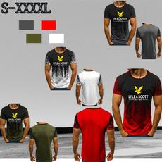 Summer, Fashion, Shirt, peugeotsport