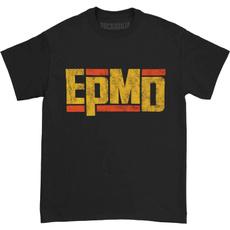 epmd, T Shirts, xlarge, black