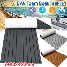 Adhesives, rv, flooring, deck