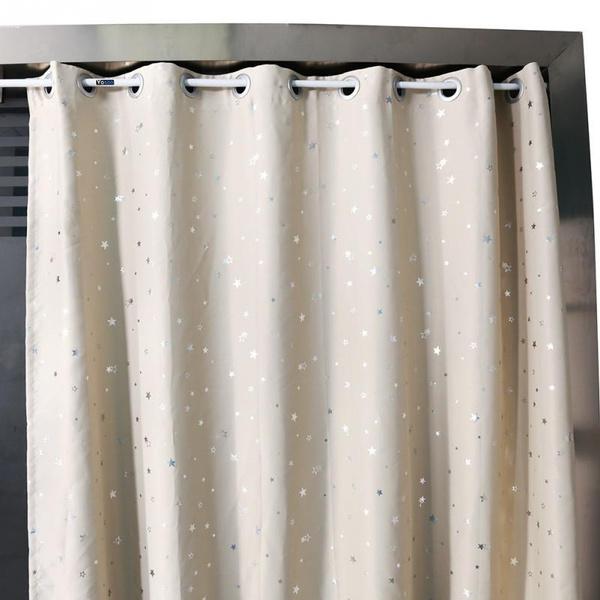 Shower, windowrod, portable, Shower Curtains
