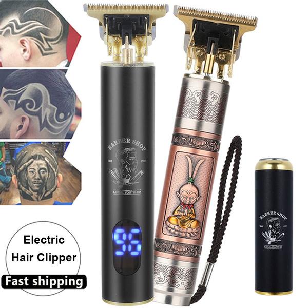 barberclipper, salonequipment, salontool, Electric