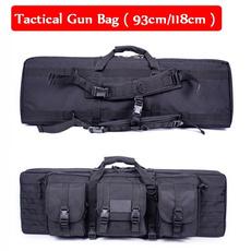 case, 93cm118cm, protectionbag, Hunting