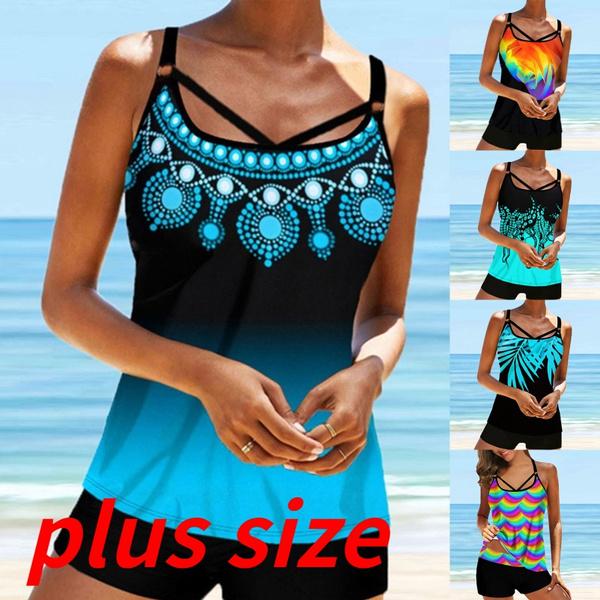 bathing suit, plus size swimsuits for women, maillotdebain, Bathing Suits For Women