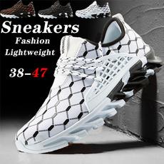Sneakers, mensportshoe, Casual, Sports & Outdoors