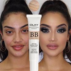 longlasting, Concealer, Beauty, foundation makeup