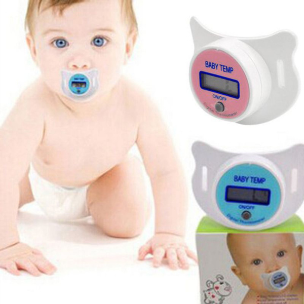 Infant, babysafetyamphealth, Tool, Mother