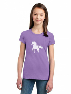horse, Love, Gifts, for