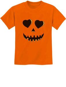 Funny, Love, Halloween, Lantern