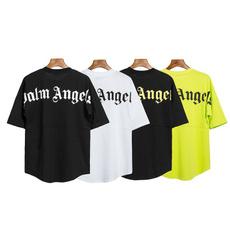 palmangelsshirt, Shorts, Shirt, Angel