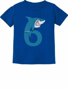 Shark, old, for, Gifts