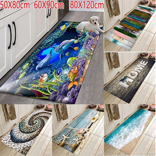doormat, Rugs & Carpets, rugsforlivingroom, Bathroom