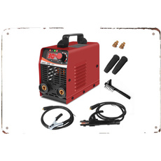 solderingtool, arcwelder, Electric, Posters