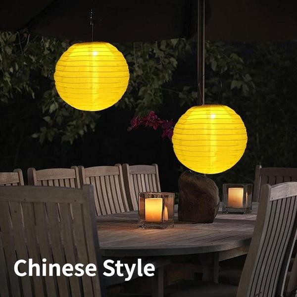 celebrationlight, festivallight, lanternlamp, Family