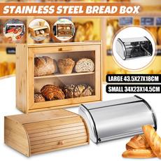 Storage Box, Box, Kitchen & Dining, Moda masculina