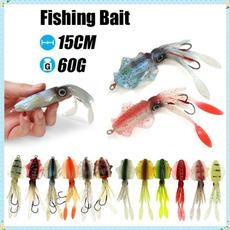 fishinggear, artificialbait, fishingbait, camping