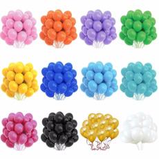 clearballoon, airballoon, birthdayballoon, Balloon