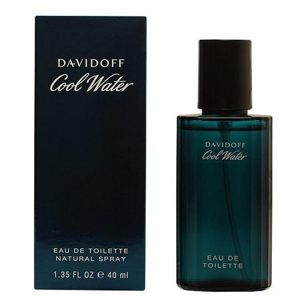 water, Perfume