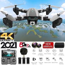 Quadcopter, professionaldrone, RC toys & Hobbie, mavicair