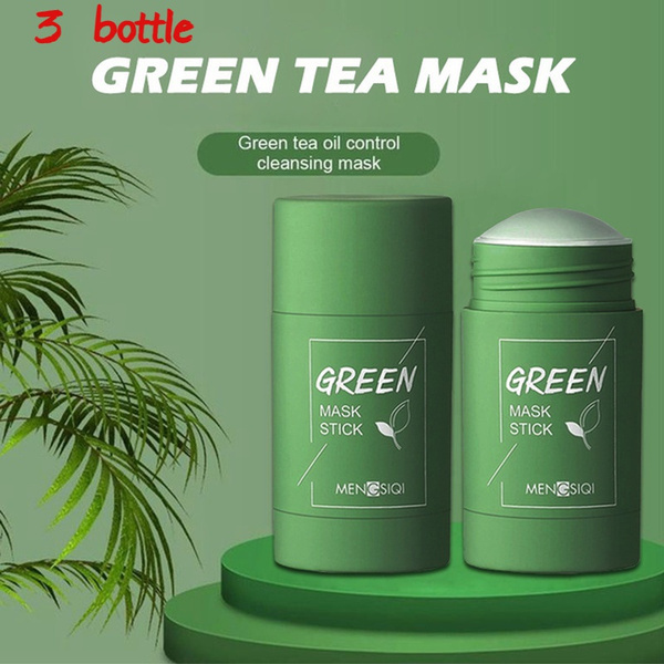 greenteamask, facecleaningmask, mudmask, greenteahealthcare