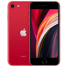 colorred, price200to500, Apple, Iphone 4