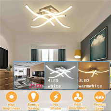 4ledlight, livinglamp, Modern, Kitchen Accessories