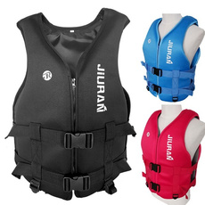 raftingjacket, Vest, Moda masculina, swimminglifejacket