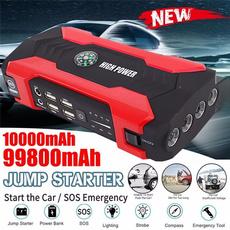 carpowerbank, carjumpstarter, jumpstarter, Battery