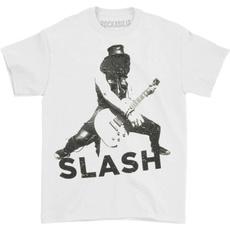 T Shirts, snowblind, slash, 2014