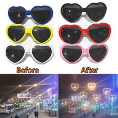 drivingglasse, Outdoor Sunglasses, windproofsunglasse, Sports Sunglasses