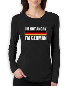 Funny, Sleeve, oktoberfest, german