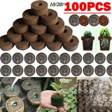 seedsstarter, plantersforplant, Tool, gardentool
