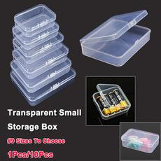 Storage Box, case, smallaccessoriesstoragebox, minibox